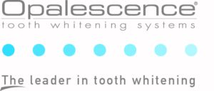 Opalescence Tooth Whitening System Logo