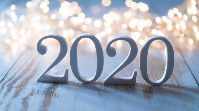 2020-what-a-year-blog